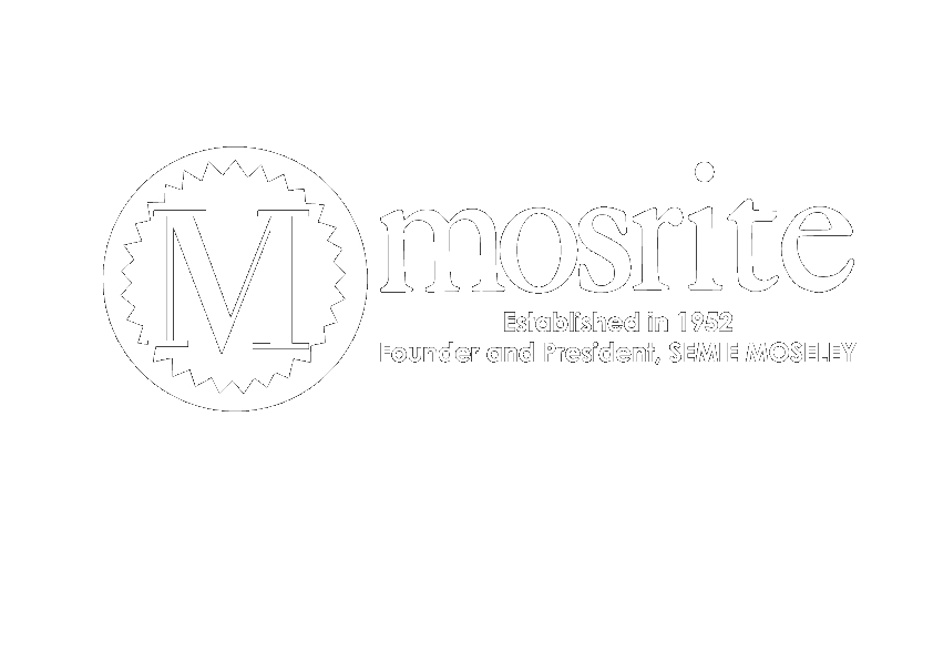 Mosrite Inc.